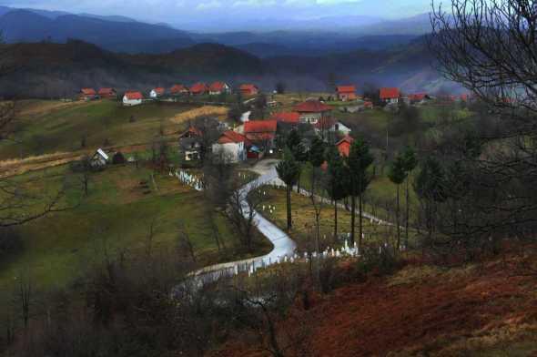 Bosnia18bianca pasquini