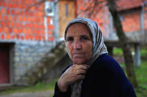 Bosnia20bianca pasquini
