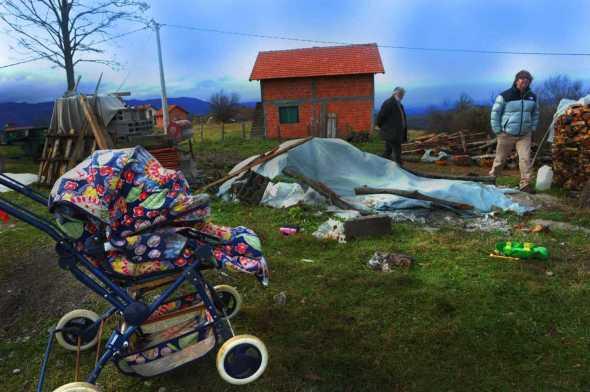 Bosnia21bianca pasquini