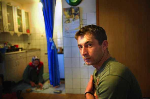 Bosnia22bianca pasquini