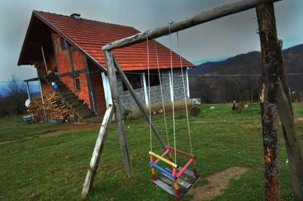 Bosnia27bianca pasquini