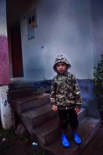 Bosnia39bianca pasquini