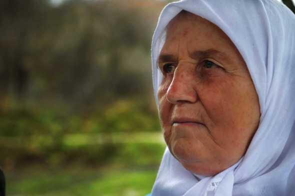 Bosnia40bianca pasquini