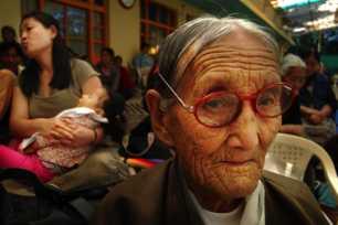 Tibetani02bianca pasquini