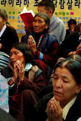Tibetani03bianca pasquini