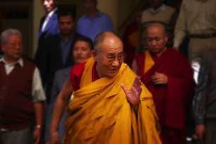 Tibetani04bianca pasquini