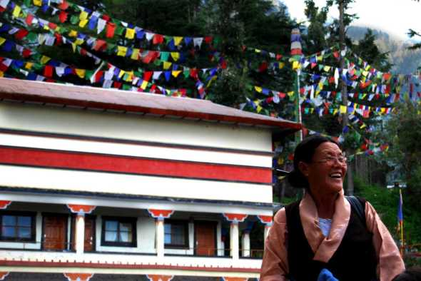Tibetani06bianca pasquini
