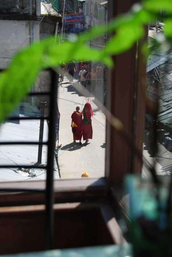 Tibetani09bianca pasquini