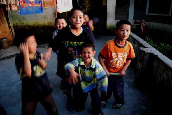 Tibetani10bianca pasquini