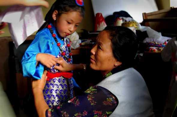 Tibetani12bianca pasquini