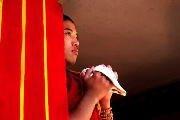 Tibetani15bianca pasquini