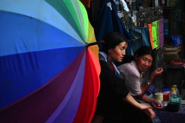 Tibetani18bianca pasquini