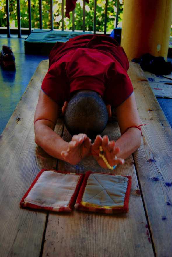 Tibetani22bianca pasquini