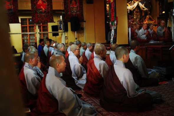 Tibetani24bianca pasquini