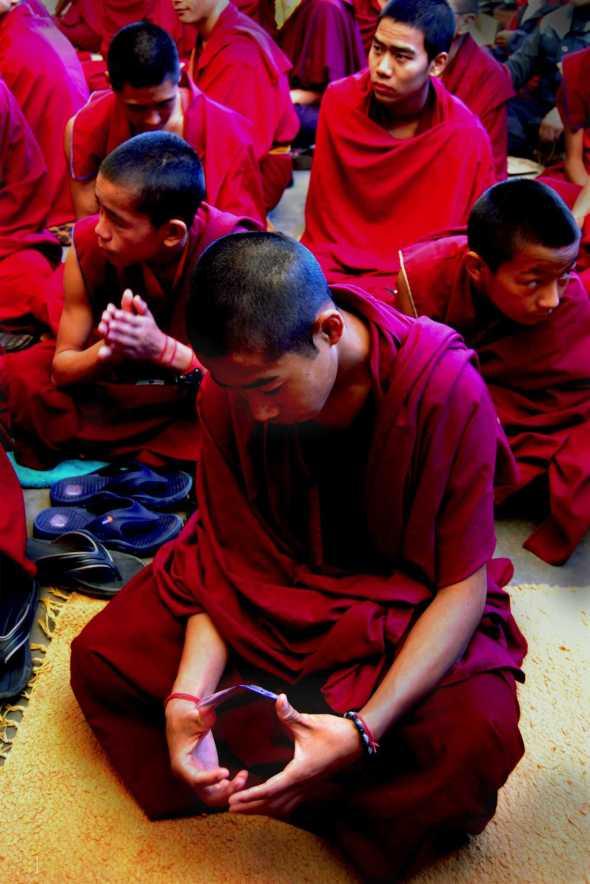 Tibetani25bianca pasquini