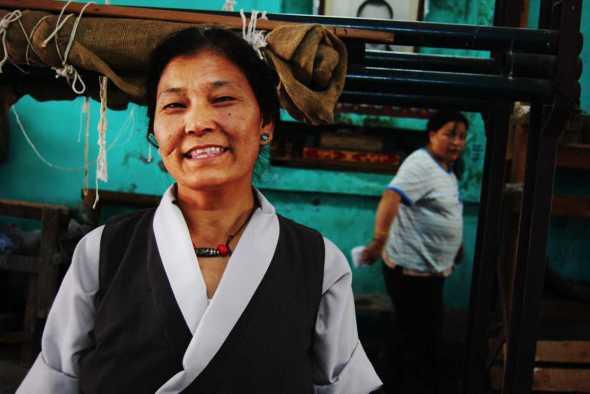 Tibetani26bianca pasquini