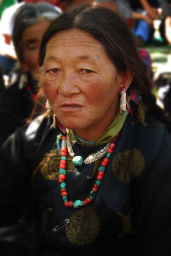 Tibetani29bianca pasquini