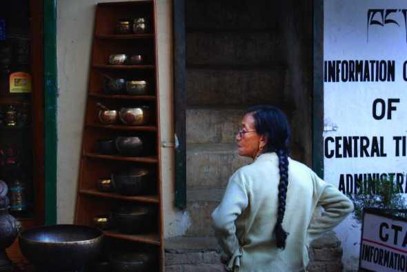 Tibetani30bianca pasquini