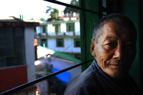 Tibetani32bianca pasquini