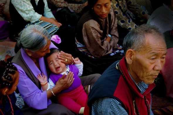 Tibetani33bianca pasquini