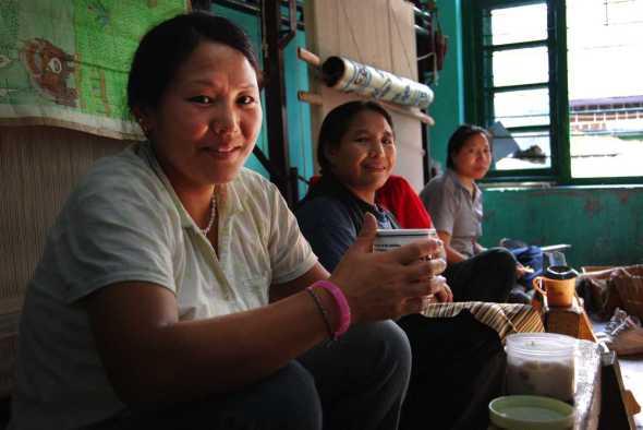 Tibetani34bianca pasquini
