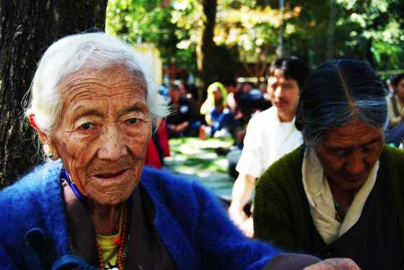 Tibetani35bianca pasquini