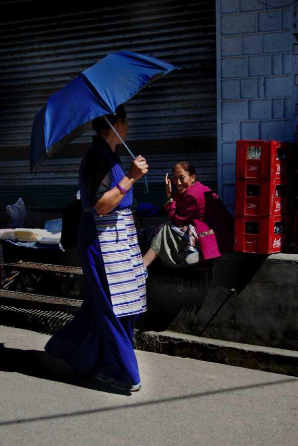 Tibetani38bianca pasquini