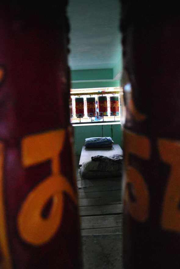 Tibetani39bianca pasquini