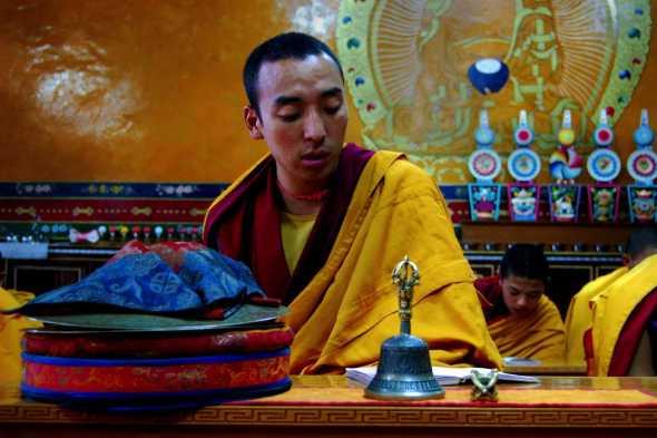Tibetani42bianca pasquini