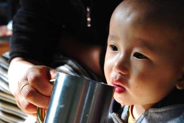 Tibetani43bianca pasquini