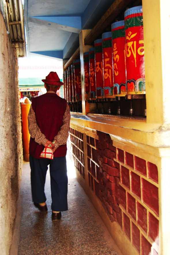 Tibetani44bianca pasquini