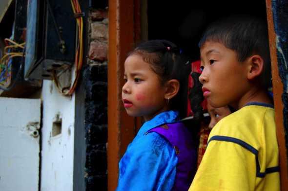 Tibetani45bianca pasquini