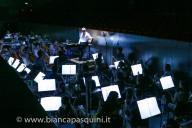 bianca pasquini-62