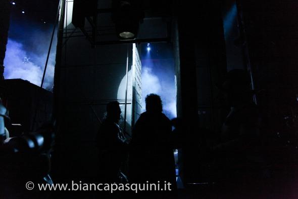 bianca pasquini-84