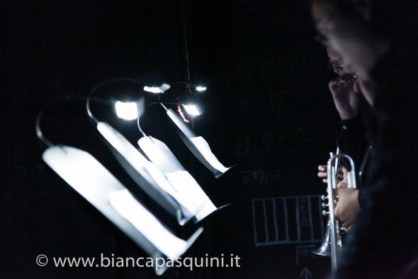 bianca pasquini-92