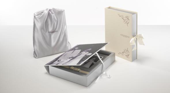 wedding-box-2