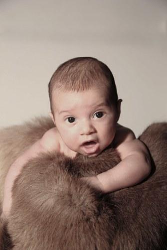bianca pasquini baby-14