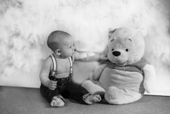 bianca pasquini baby-2