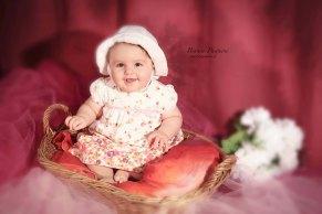 bianca pasquini baby-31