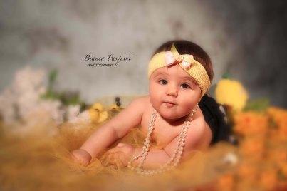 bianca pasquini baby-34