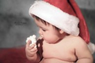 bianca pasquini baby-35