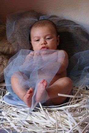 bianca pasquini baby-8