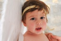 bianca pasquini baby