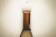 bianca pasquini-48
