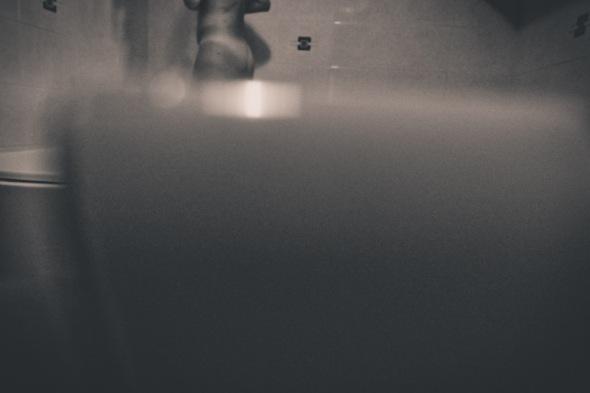 bianca pasquini fotografia-2