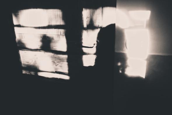 bianca pasquini fotografia-24