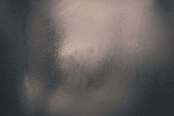 bianca pasquini fotografia-25
