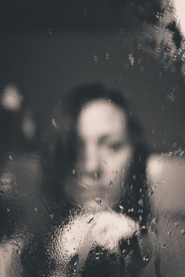 bianca pasquini fotografia-30