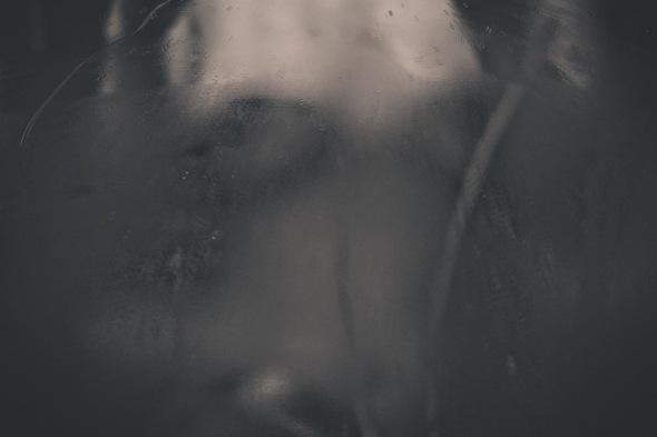 bianca pasquini fotografia-5