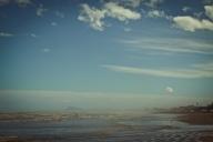 irislab photobianca pasquini photo-33